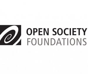 opensocietyfoundation